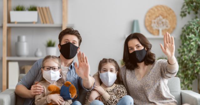 mRNAコロナワクチンと潰瘍性大腸炎