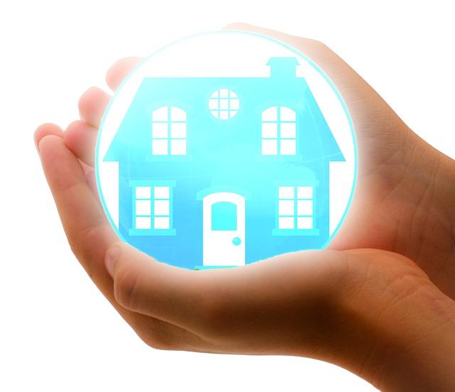 house-insurance
